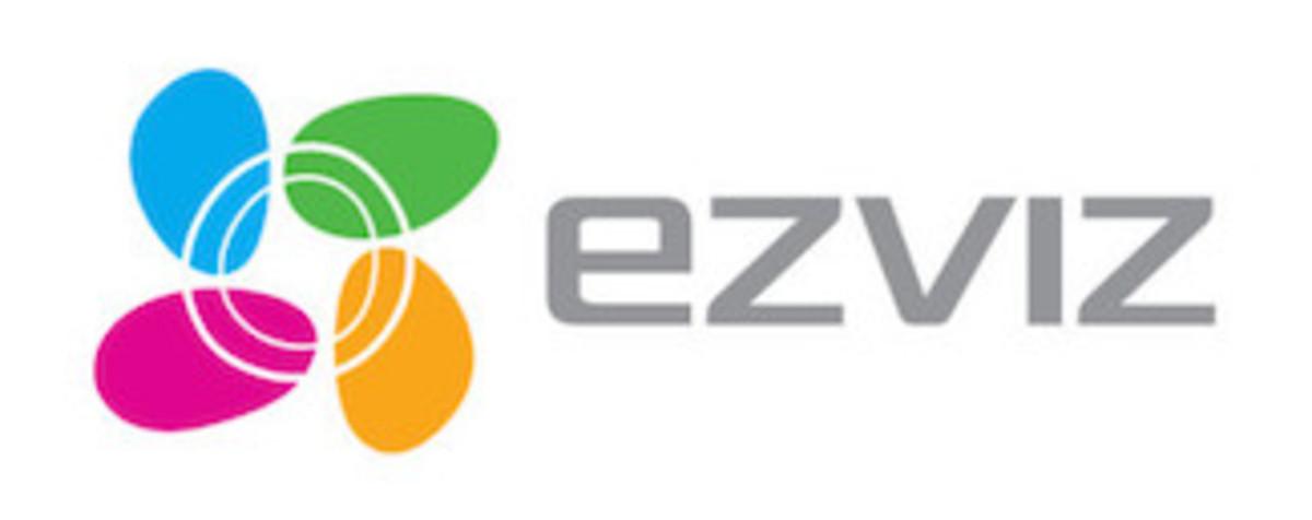 ▷ Descargar EZVIZ para PC 【última versión】