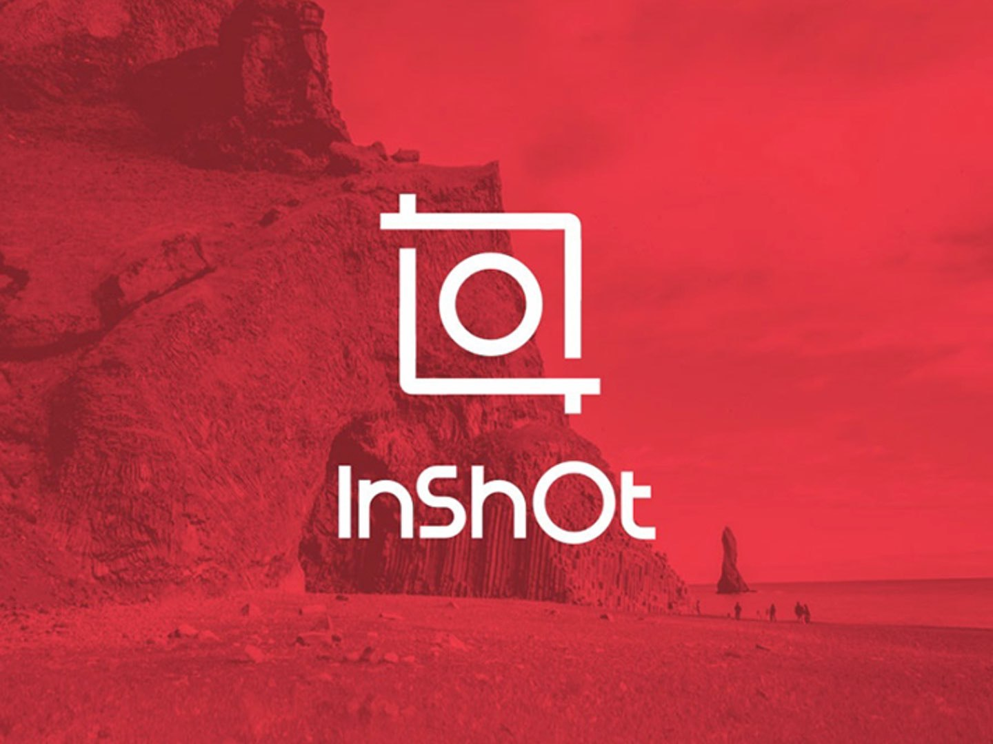 🥇 Descargar InShot para PC ✔️ 【Windows 10/8/7 o Mac】