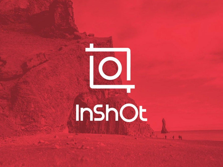 🥇 Descargar InShot para PC ✔️ 【Windows 10/8/7 o Mac】